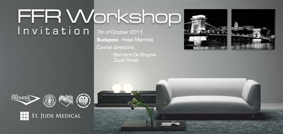 FFR Workshop